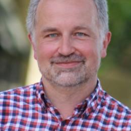 Jens Geumann
