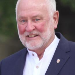 Henning Harter