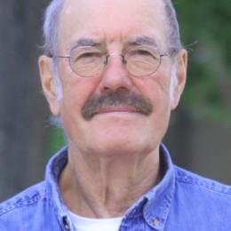 Dr. Burkhardt Hennicke