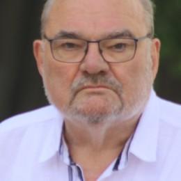 Dr. Lothar Nettelmann