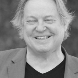 Peter Nispel ist noch vor der Kommunalwahl verstorben