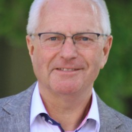Holger Struss