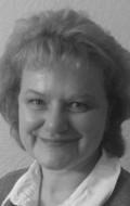 Iris Becker-Kierig