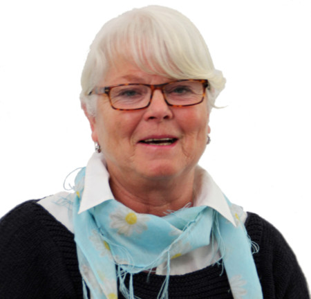 Brigitte Ermerling