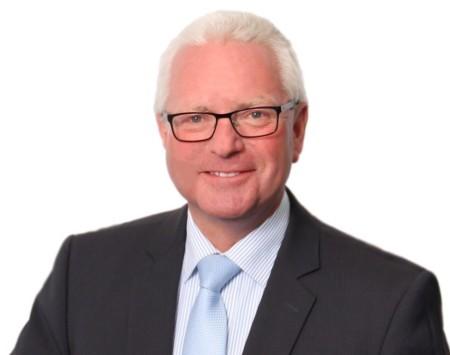 Holger Struß