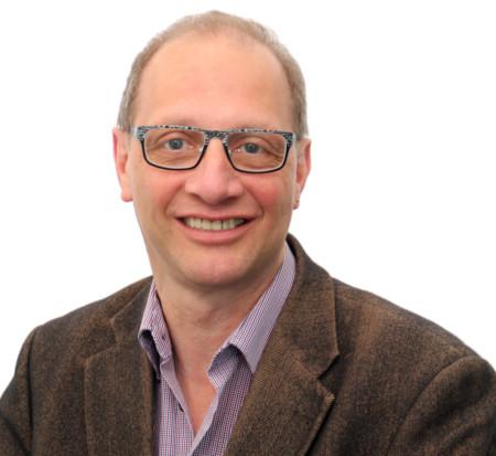 Michael Passior